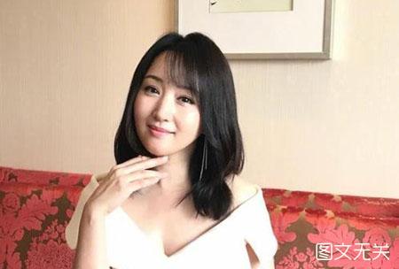 中国贵妇们最在乎什么肌肤问题?优恒美大数据给你答案